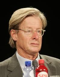 Jan Michiel Hessels - 3000 Shareholders Meet To Choose New Fortis President - Jan%2BMichiel%2BHessels%2B3000%2BShareholders%2BMeet%2Bv8g9Y8Oe1skl