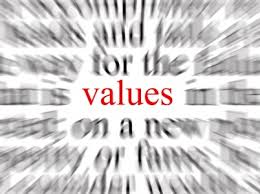 what is moral values and ethics values morals and ethics ethics   wikipedia the free encyclopedia
