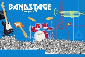 <b>BandStage</b> - Home | Facebook