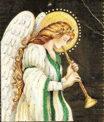Image result for gabriel angel