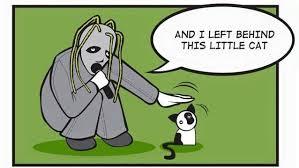 The 11 Best <b>Slipknot</b> Memes | Louder