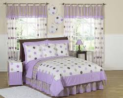 Owl Bedroom Curtains Girls Curtains For Bedroom And Twin Set