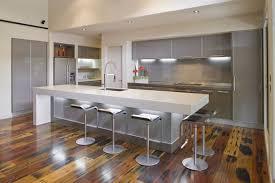 countertops dark wood kitchen islands table: kitchen countertops medium size small kitchen design ideas with wood kitchen cabinet design with kitchen