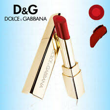 Dolce&Gabbana Lipsticks for sale | eBay