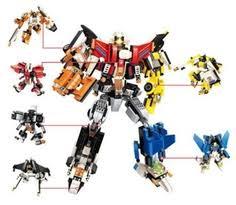 Купить детские <b>конструкторы</b> трансформеры в интернет ...