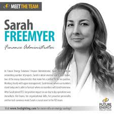 meet the team sarah myer finance administrator future meet the team sarah myer