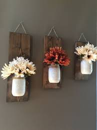 bedroom wall sconces addition