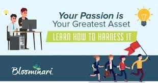 <b>Your Passion</b> is Your Greatest Asset, Learn How to <b>Harness</b> It ...