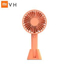 <b>Портативный вентилятор</b> xiaomi mijia <b>bcase</b> для игры в жизнь ...