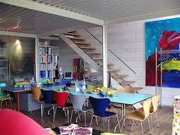 photobucket basement home office ideas