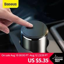 <b>baseus car</b> trash can — купите <b>baseus car</b> trash can с бесплатной ...
