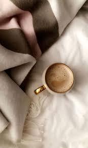 a u b e u r n | эстетика в 2019 г. | Уютный кофе, Кофе и ...