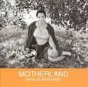 Motherland [Japan Bonus Track]