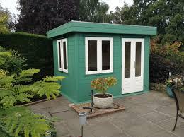 berkeley build garden office kit