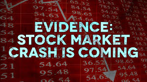 Image result for market collapse
