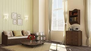 <b>Мебельный Двор</b> - Мебельная фабрика г.Санкт-Петербург