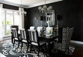 ideas seater dining table chairs dining room glamorous black lacquer dining room table black lacquer dining room