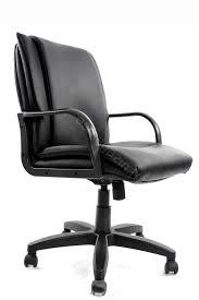 <b>Кресло</b> офисное Артекс <b>низкая спинка</b>: производство и продажа ...