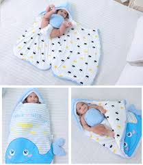 Newborn <b>Cocoon Envelope For Baby</b> Newborn Baby Sleeping Bag ...