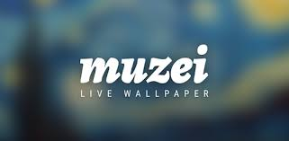 Muzei Live Wallpaper - Apps on Google Play