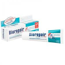<b>Зубная паста</b> Scudo Attivo PRO <b>Активная</b> защита 75 мл <b>BioRepair</b> ...