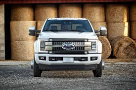 Most Reliable Pickup Truck Do You Want Your Ford Super Duty Look Like A Truck Installed A