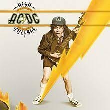 <b>AC</b>/<b>DC</b> – T.N.T. Lyrics | Genius Lyrics