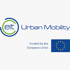 Urban mobility podcast