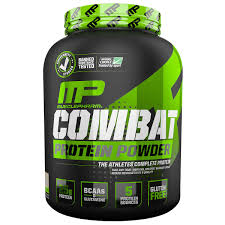 muscle pharm combat cookies cream protein powder pounds click to zoom