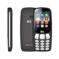 ᐅ <b>BQ BQ</b>-<b>2442</b> One L+ отзывы — 5 честных отзыва покупателей ...