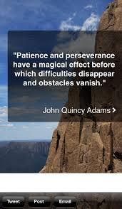 Best Difficulties Quotes and Sayings - Quotlr via Relatably.com