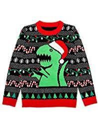 <b>Boy's</b> Novelty <b>Sweaters</b> | Amazon.com