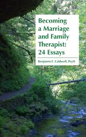 audiology and speech pathology section materials marriage and family therapy essay papers