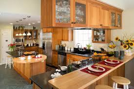 Kitchen Countertop Decor Latest Kitchen Countertop Trends Newest Kitchen Countertop