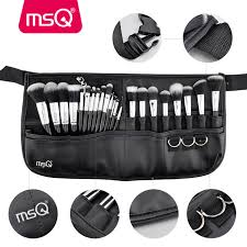 MSQ Official Store - Amazing prodcuts with exclusive discounts on ...