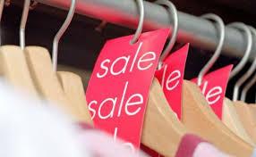 Картинки по запросу шоппинг в берлине фото C&A Mode