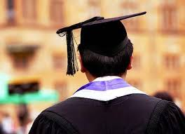 Top    Ways to Get Your First Job after Law School   LawCrossing com