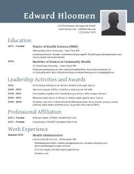 a resume template  powerful formats steely