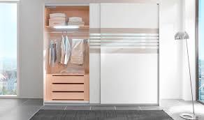 <b>Гардеробные шкафы</b>-купе (60 фото): <b>встроенные</b> и угловые для ...