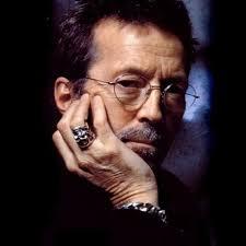 <b>Eric Clapton</b> - Listen on Deezer   Music Streaming