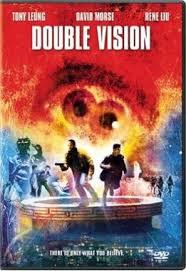 Double <b>Vision</b> (2002 film) - Wikipedia