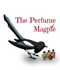 <b>Une Nuit A Bali</b>   The Perfume Magpie