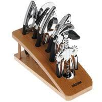 <b>Наборы кухонных инструментов</b> - купить недорого в интернет ...