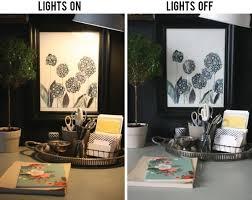 office lighting overhead office lighting