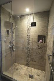 ideas shower systems pinterest:  ideas about rain shower heads on pinterest shower heads rain shower and awesome showers