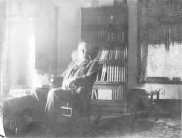 Image result for old man in a chair