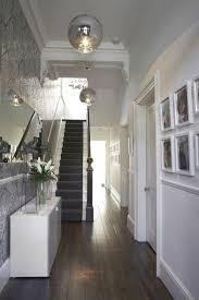 1000 ideas about stair lighting on pinterest led stair lights led step lights and lighting system absolutely nicking lighting idea