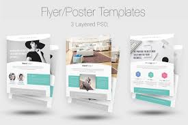 david truss truss fmn flyer options collection creative market minimal flyer templates