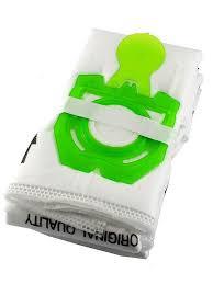 <b>Мешки пылесборные Vesta</b> Filter LG 03 - ElfaBrest