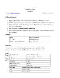 doc 728943 best resume format in ms word bizdoska com ms format resume template